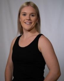 Summer Howe - Female Dancer - Sunshine Coast, Queensland