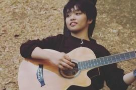 Raine - Guitar Singer - Manila, Philippines