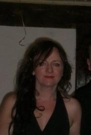 Nicola Palmer - Female Singer - South East
