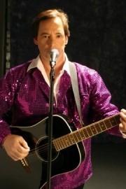 tom brough - Neil Diamond Tribute Act - Canada, Ontario