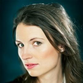 Sammy Hayes - Female Singer - Wolverhampton, West Midlands