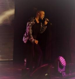 Christo  - Male Singer - Port Elizabeth, Eastern Cape