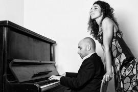 Duo Smeralda - Duo - Italy, Italy