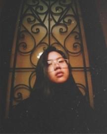 Rhea Marize C. Nave  - Saxophonist - Philippines