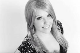 Kelly Walsh - Vocalist - Female Singer - London, South East