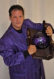 Dwayne Stanton - Other Magic & Illusion Act - San Antonio, Texas