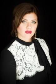 Olga Senderskaya  - Opera Singer - Tel Aviv, Israel