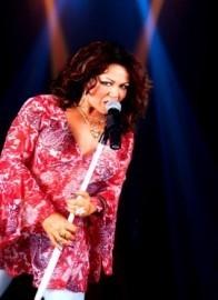 Star Q - Female Singer - pasco, Florida
