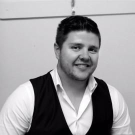 Dean Owen - Male Singer - West Glamorgan, Wales