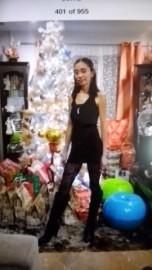 jmcdonagh singer - Female Singer - Philippines