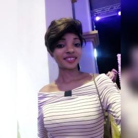 Tehy - Female Singer - Lagos, Nigeria