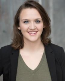 Emily Baltzer - Pianist / Keyboardist - Denton, Texas