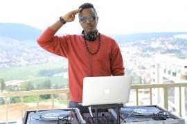 selekta copain - Nightclub DJ - rwanda, Rwanda