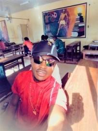 joka - Clean Stand Up Comedian - Nigeria, Nigeria