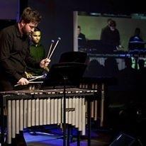 James Hunter - Drummer - UK, London