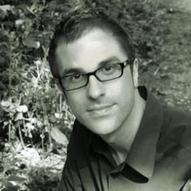 Neil Reed - Pianist / Keyboardist - Torquay, South West