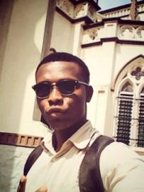BabbaMangel - Male Singer - Lagos, Nigeria