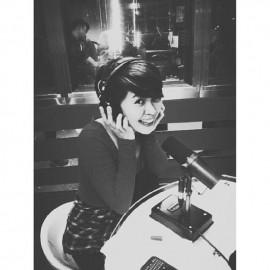 Roxanne - Female Singer - Cavite, Philippines