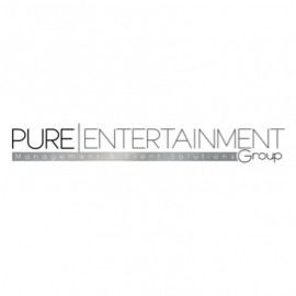 Pure Entertainment Group  - Other Tribute Act - North Yorkshire, Yorkshire and the Humber