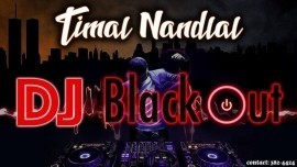Timal nandlal - Nightclub DJ - St George, Trinidad and Tobago