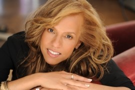 Kathryn  - Other Artistic Entertainer - United States, New York