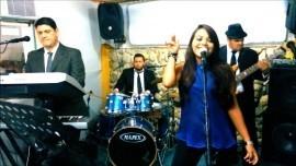 Cocoa World Band - Cover Band - Venezuela