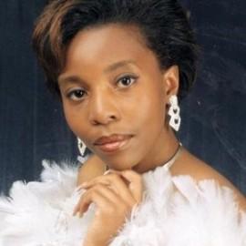 Karmen Alexis Sylvia - Female Singer - Maryland
