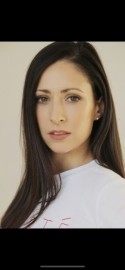 Esther Orchard - Female Dancer - Vauxhall, London