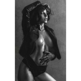 Tara Valentine - Female Dancer - East of England