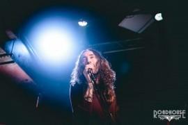 Singer Entertainer Luca Ravasio  - Cover Band - London