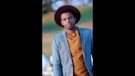 Joshua Sikulimba  - Other Dance Performer - Ypsilanti, Michigan