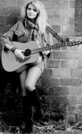 Harriet - Female Singer - Derby, East Midlands