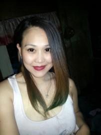 Shiela A. Samorin - Guitar Singer - Cebu City, Philippines