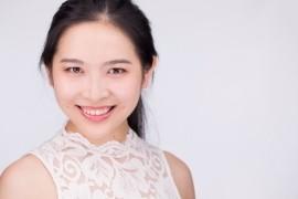 Ying Zhang - Female Dancer - Beijing, China