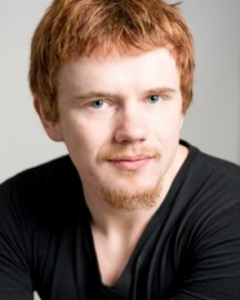 Dylan Altoft - Adult Stand Up Comedian - England, South West