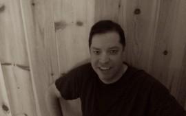 Joe Hehir - Pianist / Keyboardist - Canada, Ontario