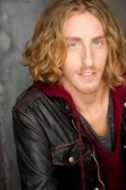 Dan Madonia - Adult Stand Up Comedian - Los Angeles, California