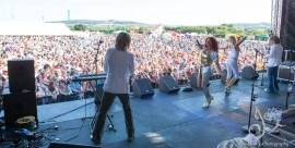 ABBA Chique - Abba Tribute Band - Chatham, South East