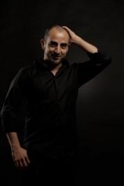 ALDO ERNESTO TERCERO RODRIGUEZ - Pianist / Keyboardist - Mexico
