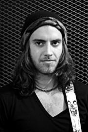 Charli Hero - Bass Guitarist - 74300, France