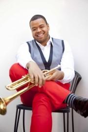 Jumaane Smith - Jazz Band - New York City, New York