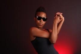 Pro_D - Street / Break Dancer - Pretoria, Eastern Cape