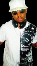 DJ Latino Prince - Nightclub DJ - Boston, Massachusetts