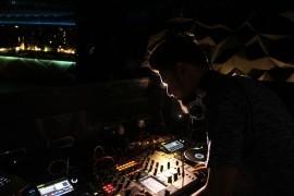 DJ Syed - Nightclub DJ - india, India