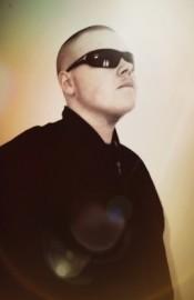 Dj Miikaz - Nightclub DJ - Finland, Finland