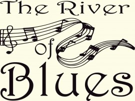 The River Of Blues     - Blues Band - Plovdiv, Bulgaria