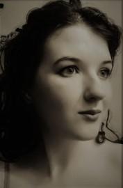 Rachel Kerensa - Opera Singer - Poole, South West