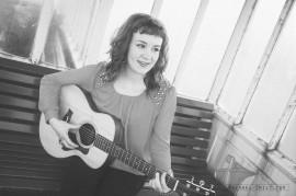 Laura Wyatt - Female Singer - Colchester, East of England