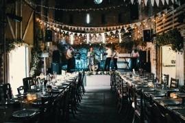 The Innovators - Wedding Band - Midlands