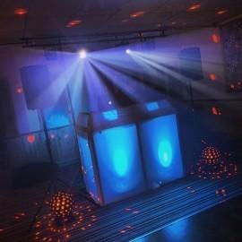 MT entertainments ltd - Party DJ - Ipswich, East of England